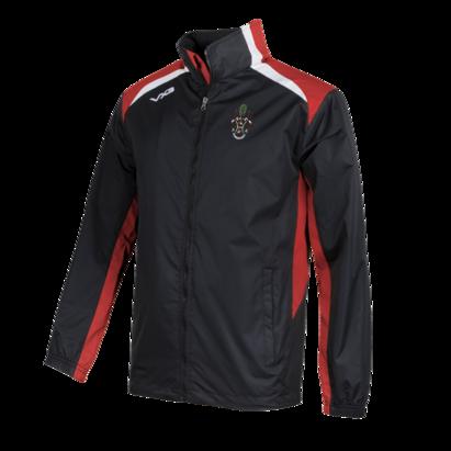 VX-3 Bucks New University Novus Full Zip Jacket