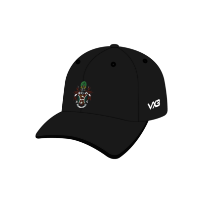 VX3 Bucks New University Baseball Cap