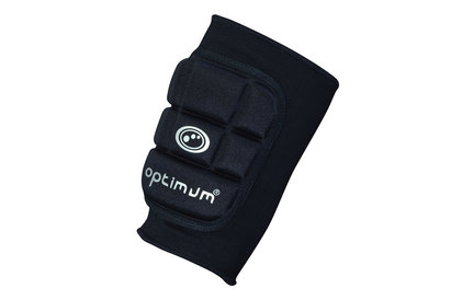 Rugby Bicep Guard