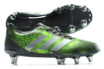 adidas Regulate Kakari SG Rugby Boots
