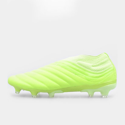 adidas Copa 20+  Football Boots Firm Ground