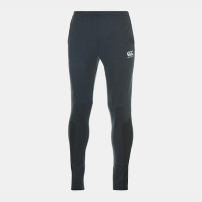 Canterbury Vapodri Tracksuit Bottoms Mens