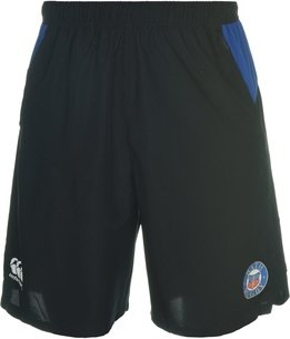 Canterbury Bath Rugby Shorts Mens