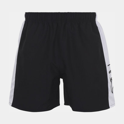 Canterbury Shorts Mens
