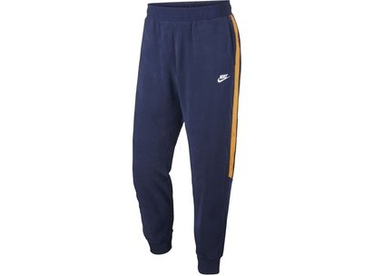 Nike Winter Jogging Pants Mens
