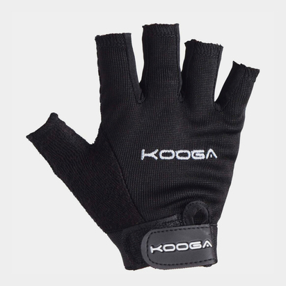 KooGa Rugby Glove Juniors