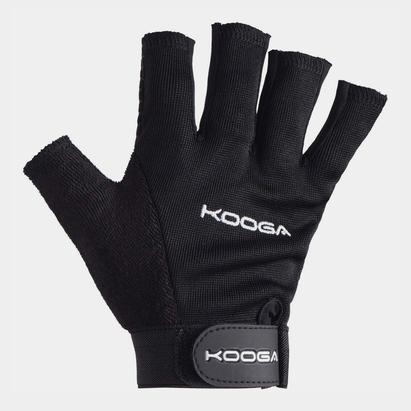 KooGa Rugby Gloves Mens