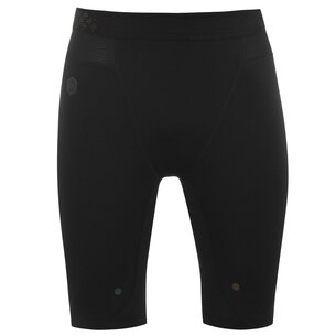 Under Armour RUSH COMP SHORT