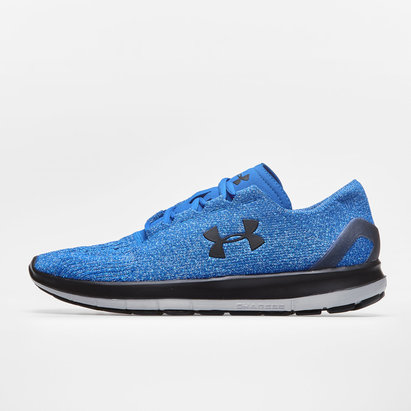 Under Armour Slingride TRI Training Shoes