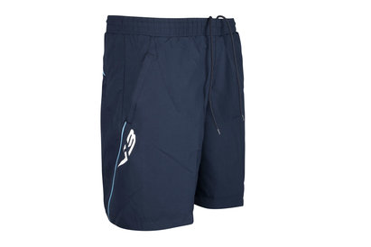 VX-3 Team Tech Training Shorts