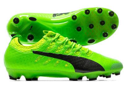 Puma evoPOWER Vigor 1 AG Football Boots