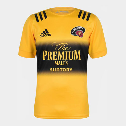adidas Sungoliath Jersey Mens
