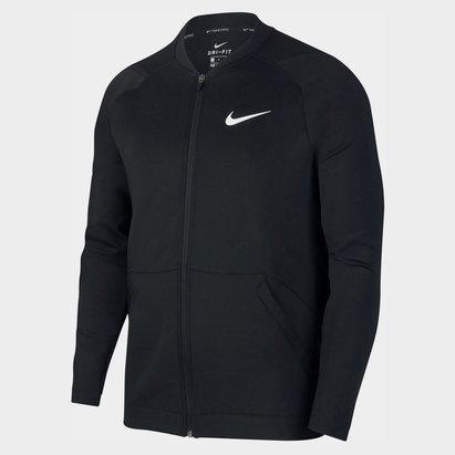 Nike NPC FZ JktSn94