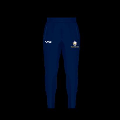 VX-3 Trinity RFC Pro Skinny Pant KIds