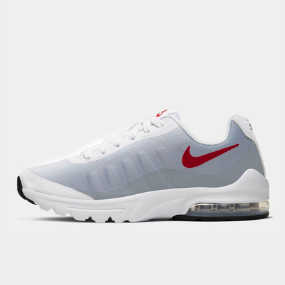 Nike Air Max Invigor Trainers Junior Boys
