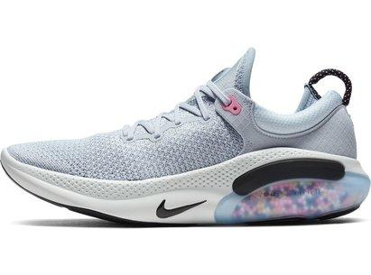 Nike Joyride Run Sn02