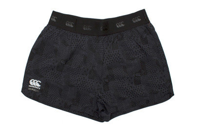 Image of CCC Vapodri 2 in 1 Ladies Training Shorts