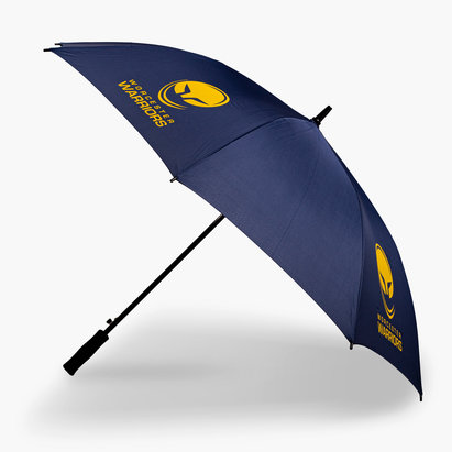 Worcester Warriors Supporters Umbrella