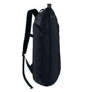 Nike Centerline Football Backpack