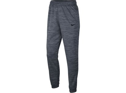 Nike Spotlight Jogging Pants Mens