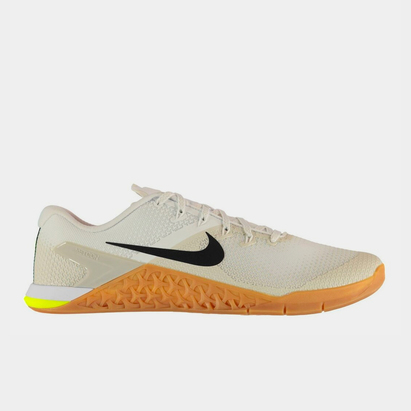 Nike Metcon 4 Mens Training Shoe