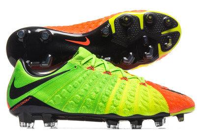 Nike Hypervenom Phantom III FG Football Boots