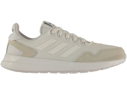 adidas Archivo Trainers Mens