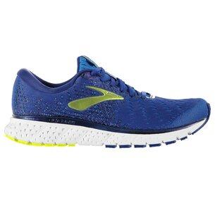Brooks Glycerin 17 Mens Running Shoes