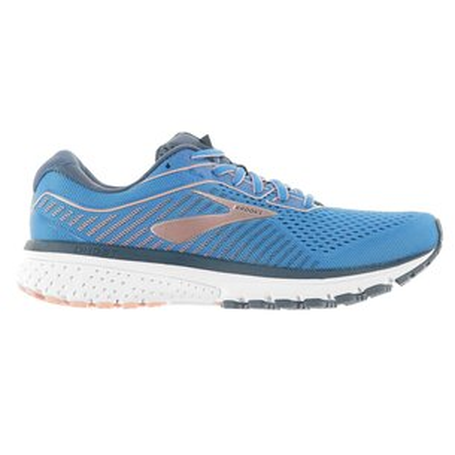 Brooks Ghost 12 Ladies Running Shoes