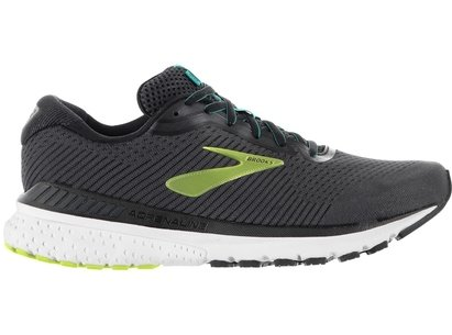Brooks Adrenaline 20 Running Shoes 2E