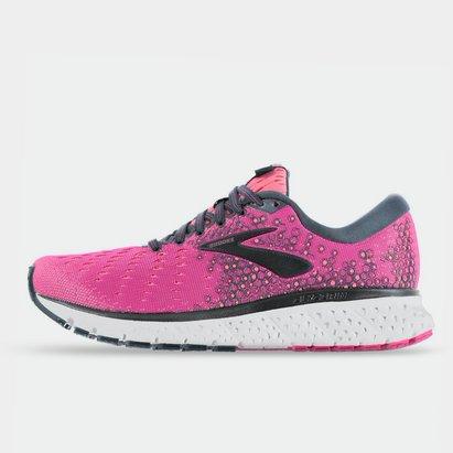 Brooks Glycerin 17 Ladies Running Shoes