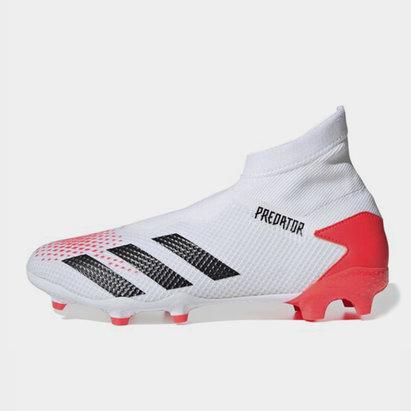 adidas Predator 20.3  Football Boots Firm Ground