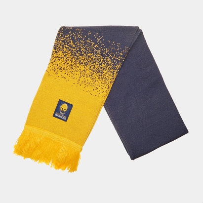 VX3 Worcester Warriors 19/20 Scarf