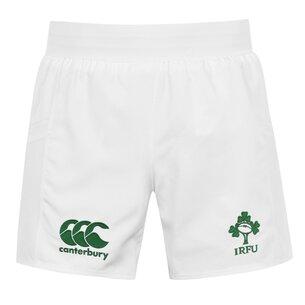Canterbury Ireland Shorts Mens