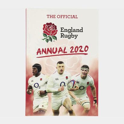 Grange Team 2020 Annual