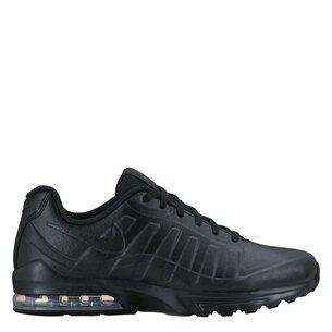Nike A Max InvigorLth S94