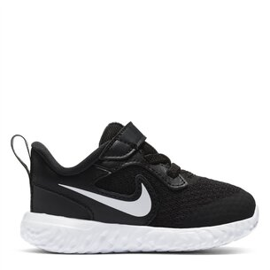 Nike Revolution 5 Baby Toddler Shoe