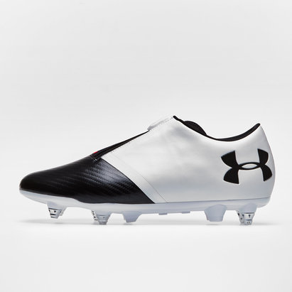 Under Armour Spotlight Hybrid SG Football Boots