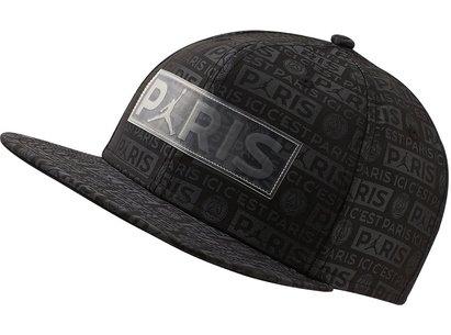 Nike Jordan SB Cap Sn01