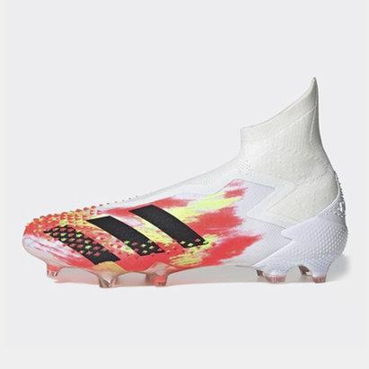 adidas Predator 20 Plus FG Football Boots
