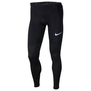 Nike Utility Thermal Tights Mens