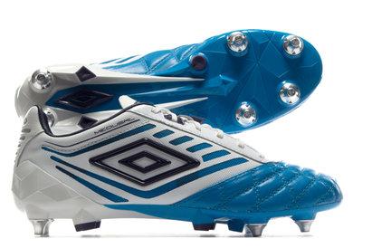 Umbro Medusae Pro SG Football Boots