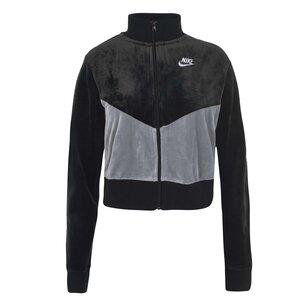 Nike Heritage Jacket Ladies