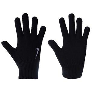 Nike Knitted Glove Sn94