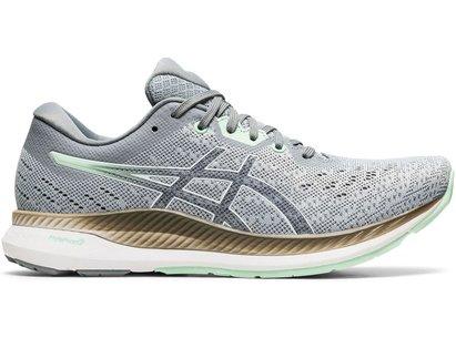 Asics Evoride Ladies Running Shoes