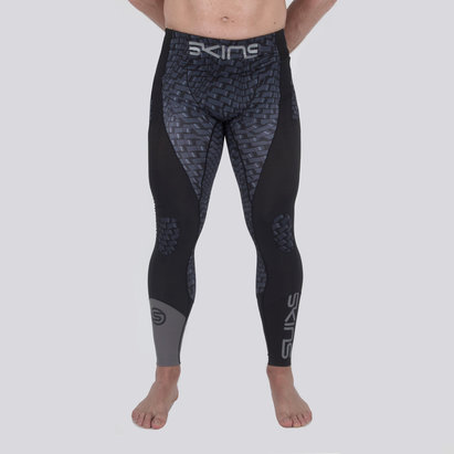 SKINS K-Proprium Compression Long Tights