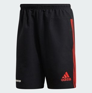 adidas Crusaders Rugby Shorts