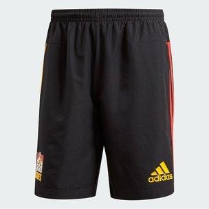 adidas Chiefs Rugby Shorts