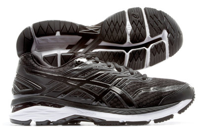 Asics GT-2000 5 Mens Running Shoes
