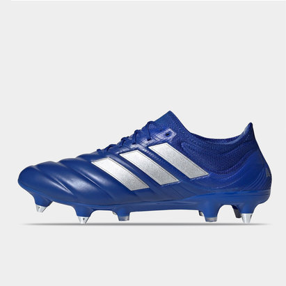 adidas Copa 20.1 SG Mens SG Football Boots